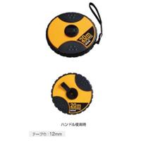 ムラテックKDS ゴムタフミックカプセル12巾 GK12-20N (20M) 1個 (直送品)