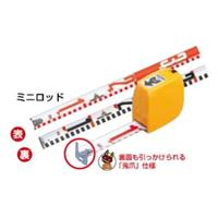 ムラテックKDS ミニロッド MN25-02 1個 (直送品)