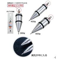 ムラテックKDS セフテイブリ AW-400 (400G) 1個 (直送品)
