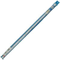 シンワ測定 直尺 3倍尺のび助両方向式 12尺相当(363.6cm) 尺相当目盛付き C 1個 (直送品)