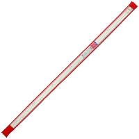 シンワ測定 直尺 尺杖 普及型 13尺5寸相当(412cm) 目盛 1個 (直送品)