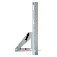 シンワ測定 シンワエルアングル 1000m 1個 (直送品)