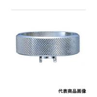 東日製作所 LTD/RTD用調整工具 1046(LTD120CN/RTD) 1個 (直送品)