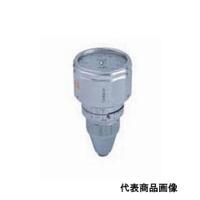 東日製作所 置針付トルクゲージ BTG90CN-S 1個 (直送品)