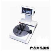 東日製作所 デジタルトルクメータ 2TME200CN2 1台 (直送品)