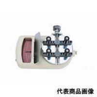 東日製作所 置針付アナログトルクメータ 4TM50MN-S 1台 (直送品)