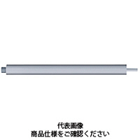 tesa tape スタンダード・ゲージ 三点式マイクロメーター用エクステンション12-20mm用 150mm 1個 (直送品)
