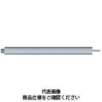 tesa tape スタンダード・ゲージ 三点式マイクロメーター用エクステンション20-30mm用 150mm 1個 (直送品)