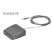 ミツトヨ フットスイッチ 937179T 1個 (直送品)