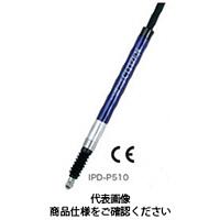 シチズンセイミツ デジタルダイヤルゲージ デジメトロン センサヘッド IPD-P510/2M-03N 1本 (直送品)