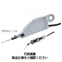シチズンセイミツ 電気マイクロメータ エレメトロン センサヘッド DTH-L08U 1個 (直送品)