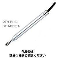 シチズンセイミツ 電気マイクロメータ エレメトロン センサヘッド DTH-P40A 1個 (直送品)