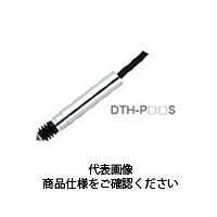 シチズンセイミツ 電気マイクロメータ エレメトロン センサヘッド DTH-P40S 1個 (直送品)
