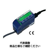 シチズンセイミツ デジタルダイヤルゲージ デジメトロン 超小型カウンタ IPD-SC1RP 1台 (直送品)