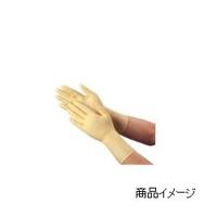 オカモト ミクロハンドCR 8.0 1セット(500枚入) (直送品)