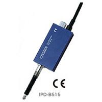 シチズンセイミツ デジメトロン IPD-B515/2M 1台 (直送品)