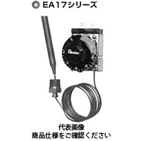 八光電機 ロバートショウサーモスタット EAC-4LT 1台 (直送品)
