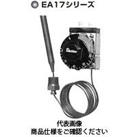 八光電機 ロバートショウサーモスタット EAC-5 1台 (直送品)
