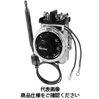 八光電機 ロバートショウサーモスタット D33-L-96 1台 (直送品)