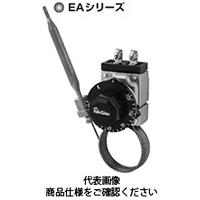 八光電機 ロバートショウサーモスタット EA4-H 1台 (直送品)