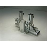 アイコーエンジニアリング 基板取付治具 230-45 1個 (直送品)