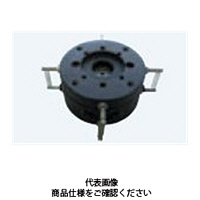 アイコーエンジニアリング 自動調芯テーブル(トルク用) 340-05 1個 (直送品)