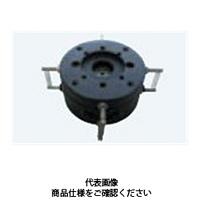 アイコーエンジニアリング 自動調芯テーブル(引張圧縮用) 340-5 1個 (直送品)