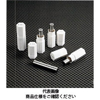 ドムコーポレーション ピンゲージセット(0.005とび) DH-1D 1.75〜2.00 1台 (直送品)