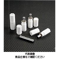 ドムコーポレーション ピンゲージセット(0.005とび) DH-6C 6.50〜6.75 1台 (直送品)