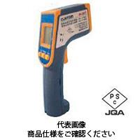 カスタム 放射温度計 IR-307 1個 (直送品)