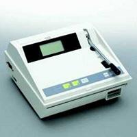 ケツト科学研究所 米麦水分計 SP-1D3 1台 (直送品)