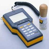 ケツト科学研究所 木材水分計 MT-700 1台 (直送品)