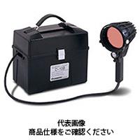 マークテック 汎用型ブラックライト Super-Light(2次ケーブル5m) D-10B・2 1台 (直送品)
