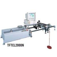 東日製作所 TF用校正装置 TFTCL2000N 1台 (直送品)