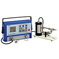 東亜ディーケーケー 低濃度ポータブル溶存酸素計 DO-32A 1台 (直送品)