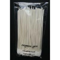日本綿棒 メンティップ工業用綿棒P1503E 1袋(200本入) P1503E