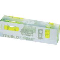 トラスコ中山(TRUSCO) ポケット勾配計 PL-150 1個 229-7370 (直送品)