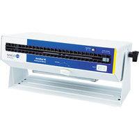 シムコジャパン(SIMCO) イオナイジングエアーブロワー XC XC 1台 365-2521 (直送品)