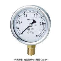 右下精器製造 グリセリンーT GLT-21-0.4MP 1個 308-3977 (直送品)