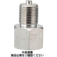 右下精器製造 ジョイントSUS MJ-283 1個 326-0518 (直送品)