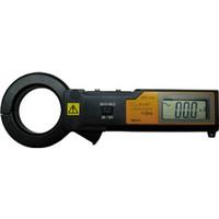 マルチ計測器 ミニ・クランプリーカー MODEL-104 1個 321-4265 (直送品)