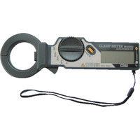 マルチ計測器 デジタル・クランプメーター MODEL-2020 1個 321-4290 (直送品)
