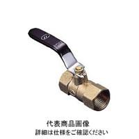 アソー ASOH メーターボール 1/4 VG1022 1個 222ー0822 (直送品)