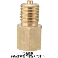 右下精器製造 ジョイントBC MJ-431 1個 326-0623 (直送品)