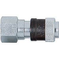 小池酸素工業 アポロコック(ソケット) GS-1 1本 251-7388 (直送品)