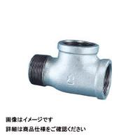 日立金属 メスオスチーズバンド付 ST-20A 1個 163-3210 (直送品)