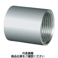 イノック(INOC) ソケットストレート 304S50A 1個 175-5714 (直送品)
