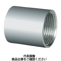 イノック(INOC) ソケットストレート 304S32A 1個 175-5692 (直送品)