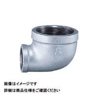 日立金属 径違いエルボバンド付 BRL-40AX25A 1個 163-2710 (直送品)