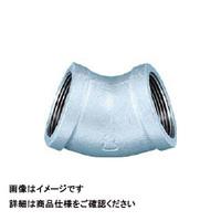 日立金属 エルボバンド付BLタイプ BL-50A 1個 163-2337 (直送品)